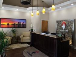 Maven Receives Florida General Contractor S License